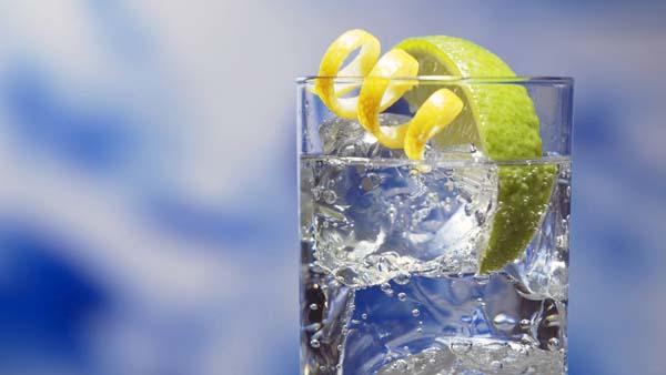 приложения, которые помогают пить воду