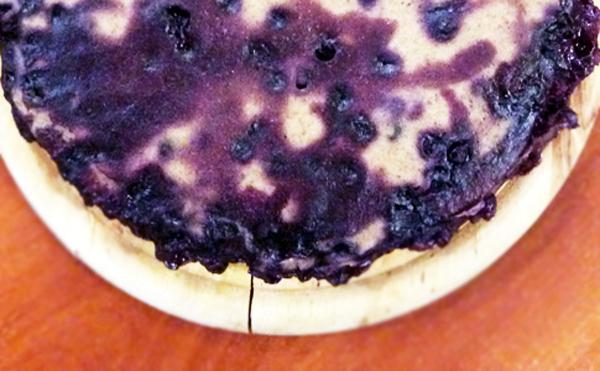 Ягодный_пирог