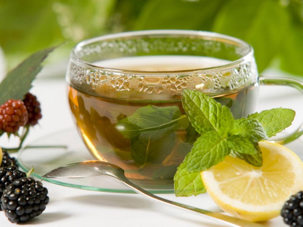 чай с мятой292508283_0af015ba5fjjcldph_14162_1b3824c601