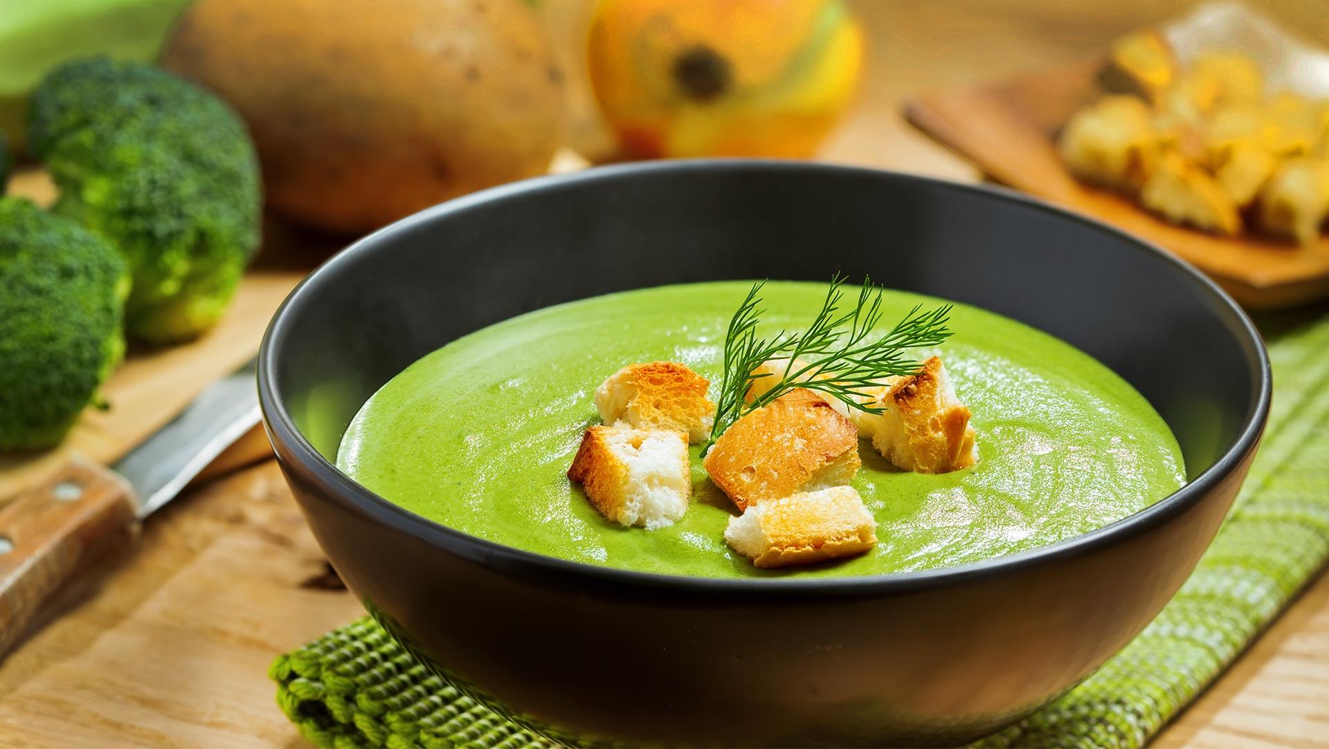 суп-пюре-из-брокколи-