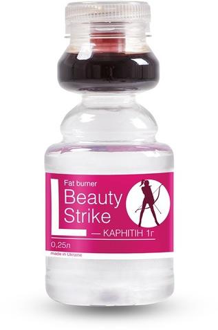 large_Beauty_strike
