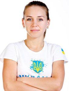 varlamova