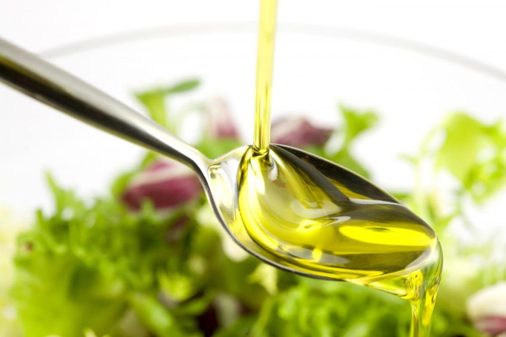 6988-olive-oil_0