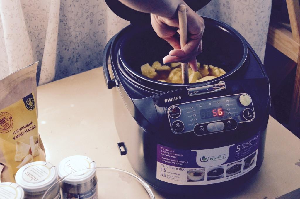мастер класс по приготовлению полезных сладостей: какао-масло