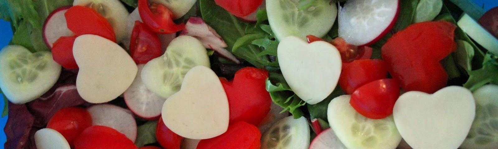 valentinesheartsalad (1)