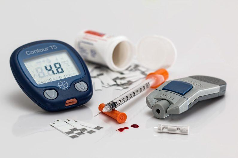 как поставить цель с диабетом